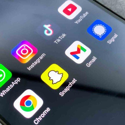 Social-Media-Bots: User erkennen Unterschied zum Menschen nicht