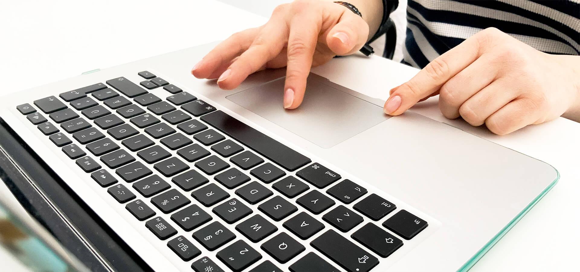 5 effektive Website-Elemente: User überzeugen – Kunden gewinnen