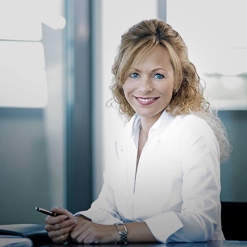 Business-Fotografie, Businessfotos, Business-Porträts, Teamfotos