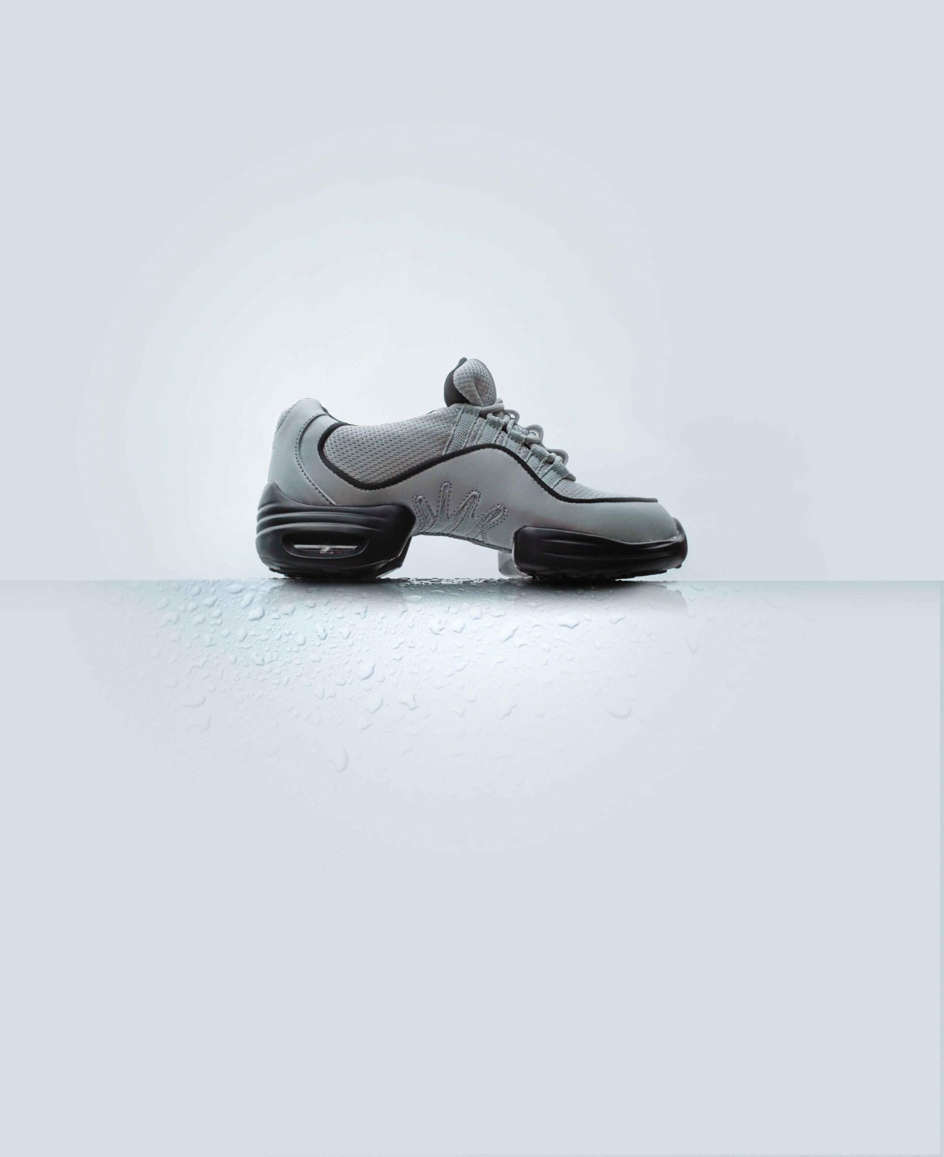 Neues Image und Corporate Design für das Unternehmen Rumpf