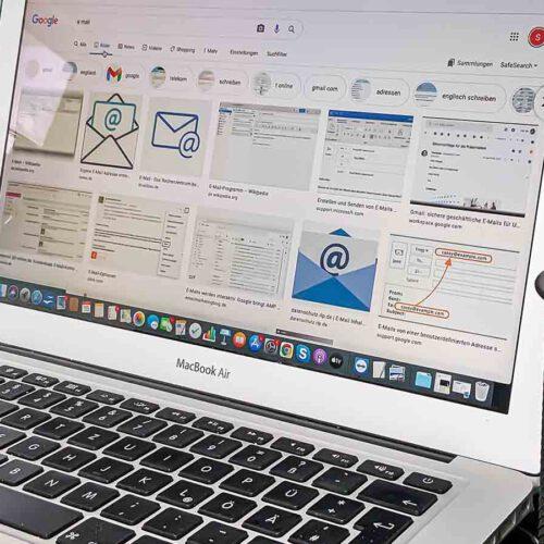 6 Tipps für E-Mail-Marketing im B2B