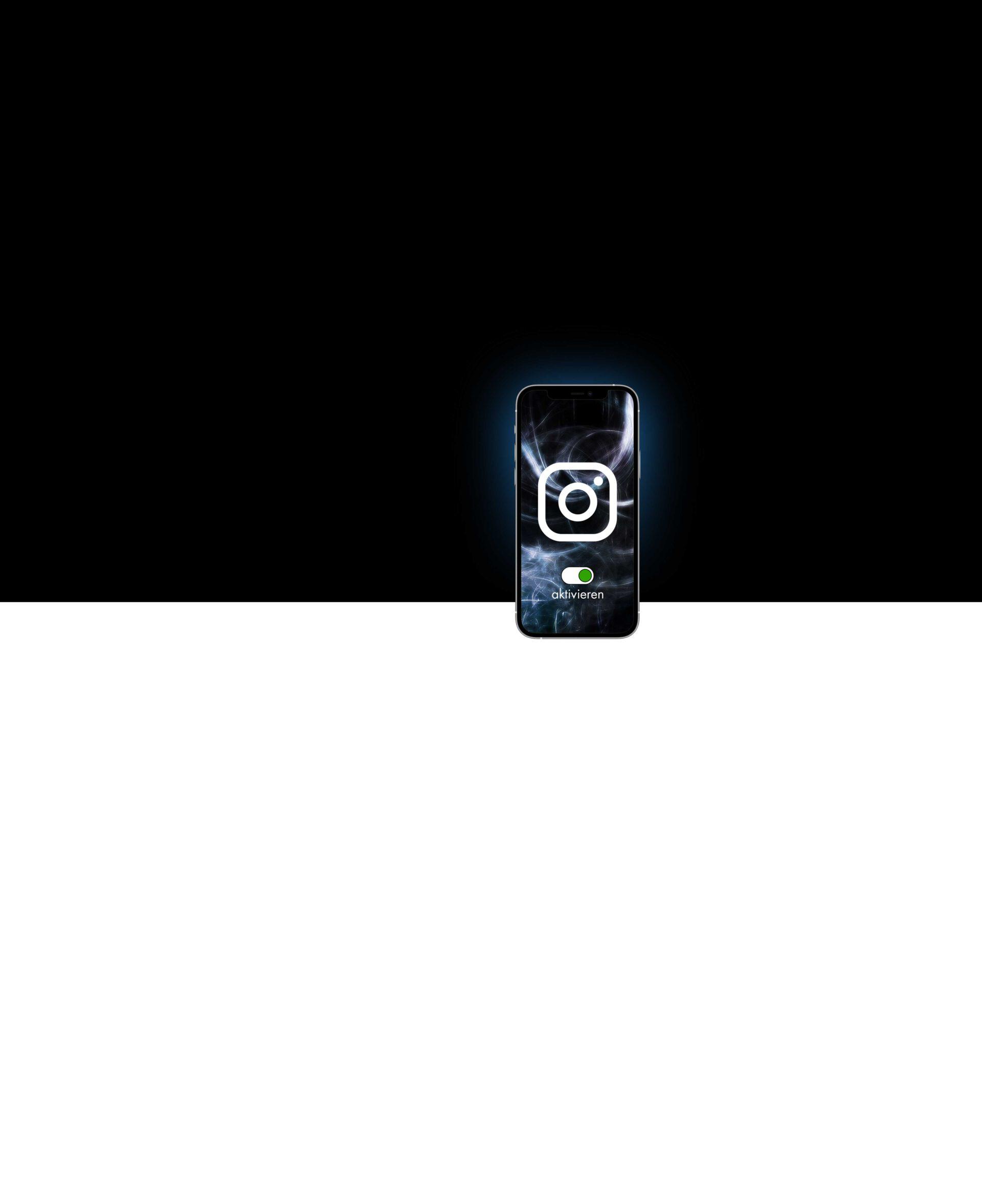 Instagram Ads vom Profi schalten lassen