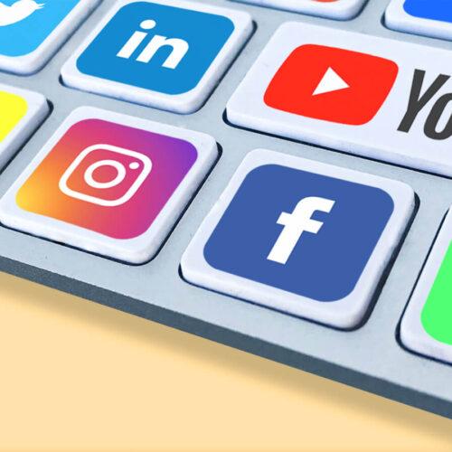 Mit Social Media zum Kaufabschluss führen